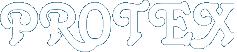 Logo Protexvysivky.cz