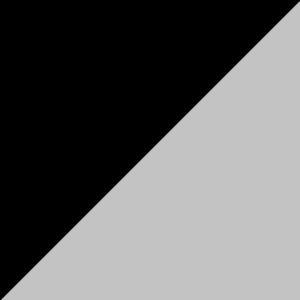 černá/šedá